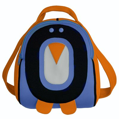 Dabbawalla Coldfeet Backpack available at Best for Babies in Cincinnati